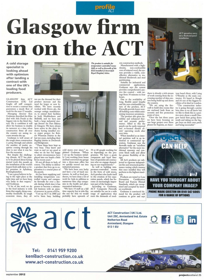 press-media-act_project_scotland