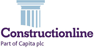 acc-constructionline