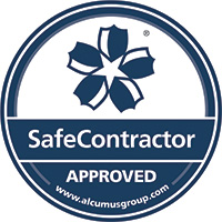 acc-safecontractor
